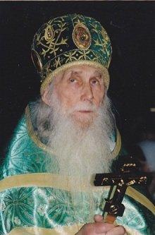 Проповедь старца Кирилла (Павлова) о последних временах