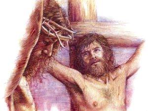 Примеры истинного покаяния