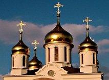 В Русской Православной Церкви призвали отказаться от убеждения, что терроризм не имеет национальности