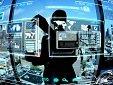 Новое кибероружие США: «Цифровая бомба нанесет мощный удар по агрессивной России»