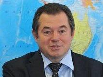 С. Глазьев: Кризис экономики РФ – хорошо спланированная операция