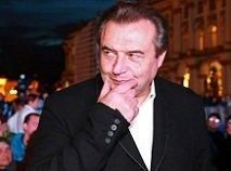 «Матильда» - новые гонения на Православную Церковь