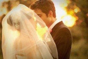 Феофан Затворник о браке и семейной жизни