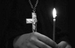 Память преподобного Лукиана