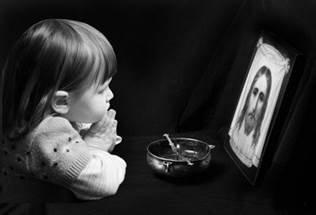 Образец святости и христианского устроения семьи