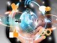 О ключевых тенденциях глобальной цифровой революции