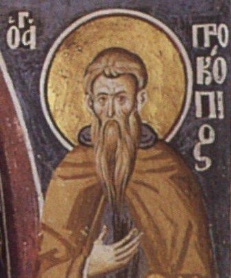 Почитание святых икон необходимо и полезно