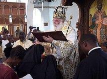 Православные на Западе выпустили заявление против возрождения института «православных диаконисс» как первого шага к появлению женского священства в Православной Церкви