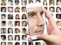 «200 руб. за лицо»: биометрические персональные данные граждан РФ становятся предметом купли-продажи