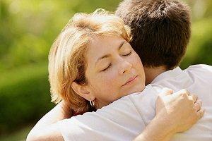Слово, како подобает чтити отца и матерь