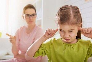 Мудрые советы родителям