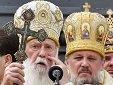 Возглавить автокефальную церковь на Украине оказалось некому