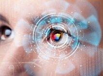 Эпидемия духовной слепоты: Возможно ли национальное возрождение в цифровом обществе?