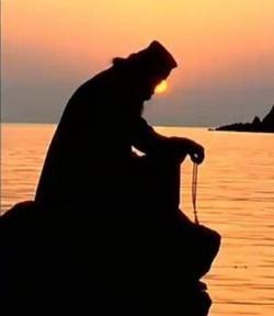 Молитва — матерь всех добродетелей