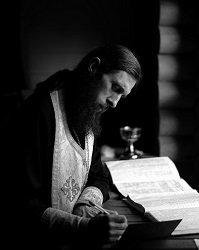Чтобы избегать грехов, надо размышлять об их последствиях