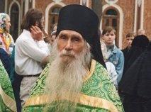 Ко дню памяти архимандрита Кирилла (Павлова): «Надо сейчас Россию защищать и нашу Церковь Православную»