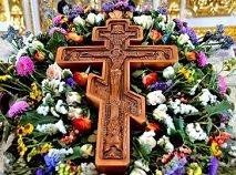 Необходимость крестоношения в деле спасения