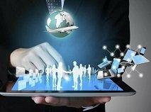 «Цифровая трансформация» представляет опасность для общества