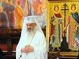 Румынская Церковь предложила начать подготовку к Общеправославной встрече