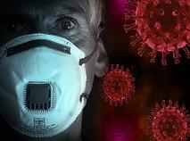 Жизнь онлайн: Куда может привести человечество коронавирус
