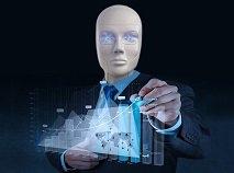 Электронный концлагерь китайского образца: москвичи окажутся под управлением искусственного интеллекта?