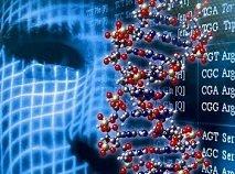 Что означает проведение «генетического редактирования» в стране?
