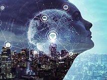 Катасонов о двух моделях «идеального» общества будущего