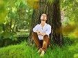 Расслабление духа: как выжить?