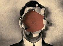 Глобальный разворот от «дивного нового мира» к тоталитарному обществу «1984»