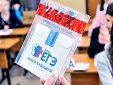 Новая инициатива положит конец ЕГЭ?