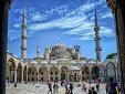 Собор святой Софии станет мечетью?