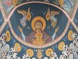 Празднование чудотворной иконы Пресвятой Богородицы, именуемой «Одигитрия»