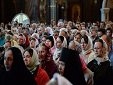 45 святых мучеников в Никополе Армянском: Леонтий, Маврикий, Александр, Сисиний и прочие