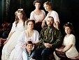 Новый фильм «Убийство Романовых. Факты и мифы» - сегодня, 19 июля, на телеканале «Россия 1»