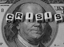 «Я вижу признаки готовящегося геноцида»: коронавирусный кризис, «Комитет 300», «поддержание» экономики