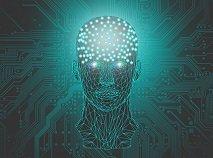 Искусственный интеллект – фантастика или реальность?