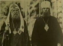 Как одним посланием митрополит Петр укрепил Церковь