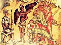 Нужно новое слово Церкви: процессы глобальной цифровой трансформации ведут к воцарению антихриста