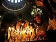Россия и Православная Церковь – это оплот для всего мира