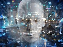 В погоне за новыми рынками цифровизаторы готовы поставить нас под тотальный контроль.