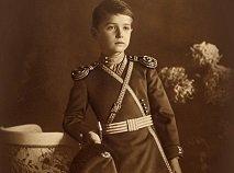 Трагедия жизни Наследника Престола: в день Рождения Царевича Алексия