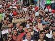 Прозападные силы атакуют Беларусь