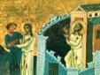 Господь – воскресение наше!
