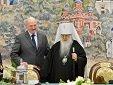 Беларусь: от засилья иноверцев – к укреплению Православия