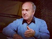 Эта паника - ложная: Профессор Игорь Гундаров о второй волне коронавируса.