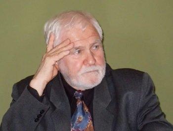 9-й день со дня кончины Владимира Николаевича Осипова
