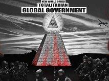 Россия над пропастью Нового мирового порядка: доклад В.Н. Осипова