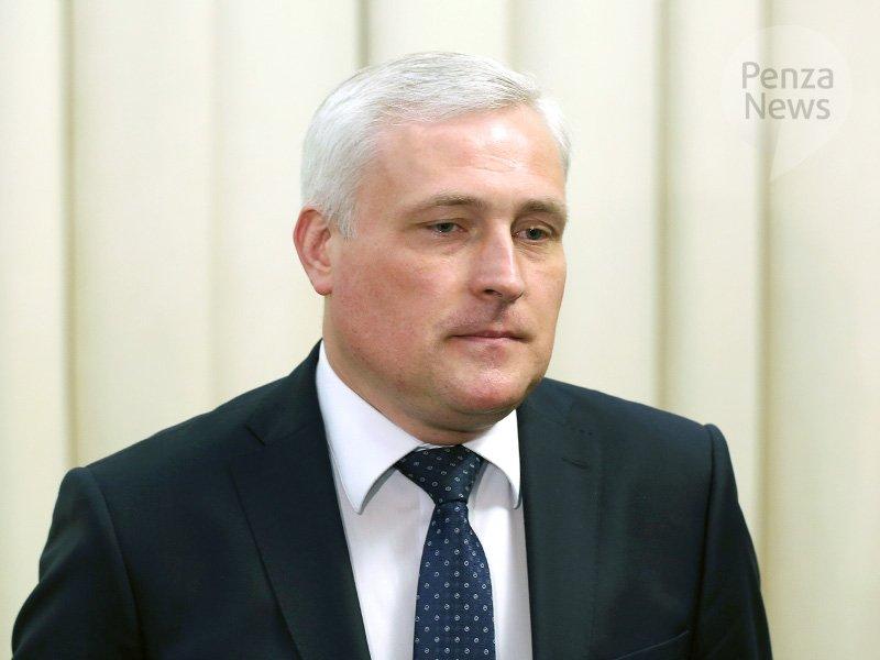 Умер Андрей Юрасов —главный конструктор Ил-76 и Ил-78