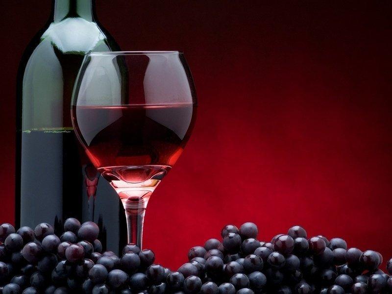 Врач назвал напиток для борьбы с «ковидным хвостом»