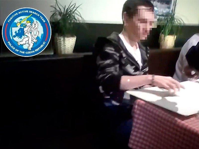 В США гражданина России признали виновным в фиктивном браке с сотрудницей Госдепа